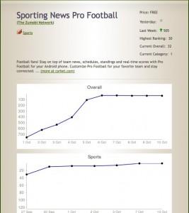 sportfootball