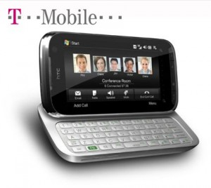 t-mobile-htc-touch-pro2-cell-phone