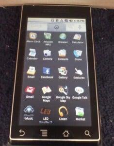 tao_menu_screen_apps