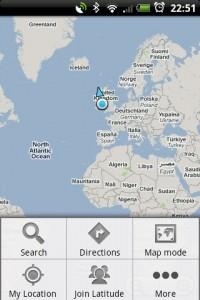 uk_maps