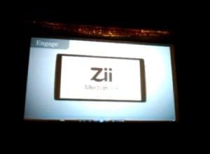 zii_mediabook